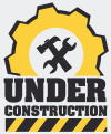 constructionsign100